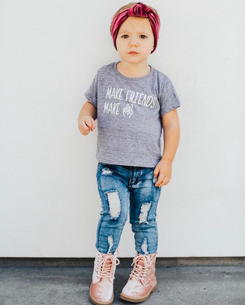 unisex-toddler-distressed-denim-kids-jeans-raxtin-clothing-co