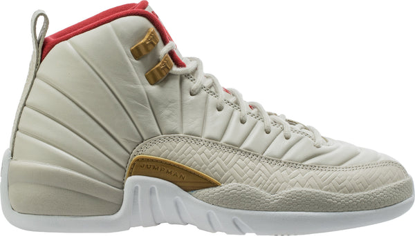 "Air Jordan 12 GG Chinese New Year"" Auto-Checkout (U.S) - The Sole Angel"