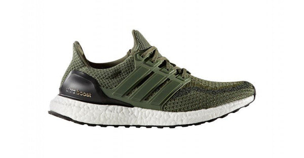"Adidas Ultra Boost 2.0 ""Olive"" Auto-Checkout (U.S) - The Sole Angel"