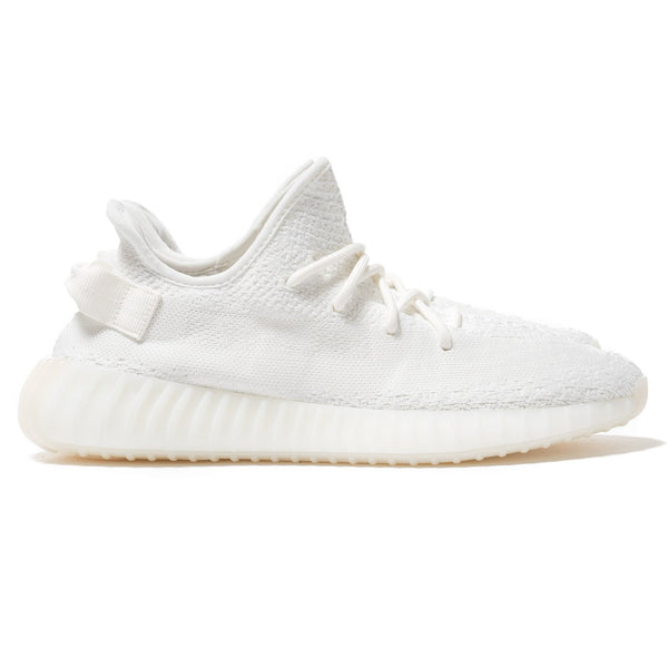 "adidas Yeezy 350 Boost V2 ""Cream White"""