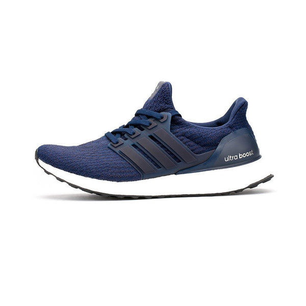 "Adidas Ultra Boost 3.0 ""Navy"" Auto-Checkout (U.S) - The Sole Angel"
