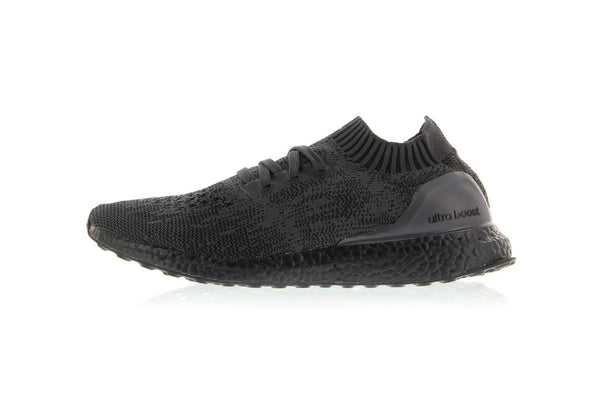 "Adidas Ultra Boost Uncaged ""Triple Black"" Auto-Checkout (U.S) - The Sole Angel"