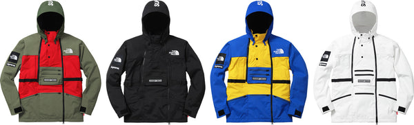 98a16d6b87 ... switzerland supreme x the north face steep tech hooded jacket  autocheckout the sole angel 3e9c5 5a2a4