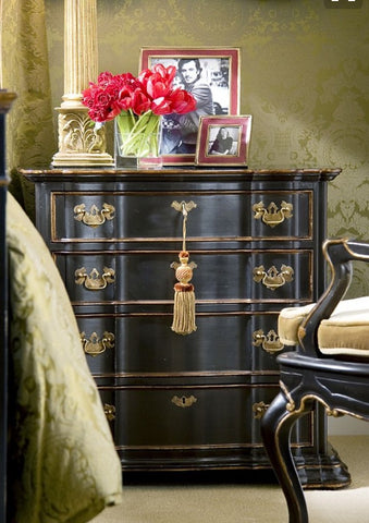 oversized big huge commode drawers