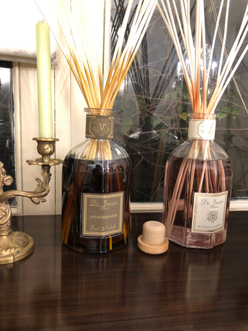 doctor vranjes firenze. Finest fragrances. rare. oud