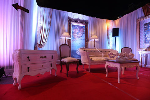 ifcci,french chateau,french furniture,indofrench,custom furniture