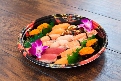 Nigiri Party Set