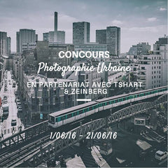 Image concours TshArt