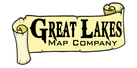 Great Lakes Map Company