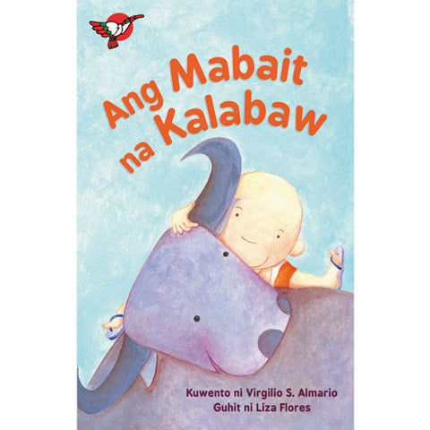 Filipino Books Pdf