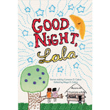 Good Night, Lala