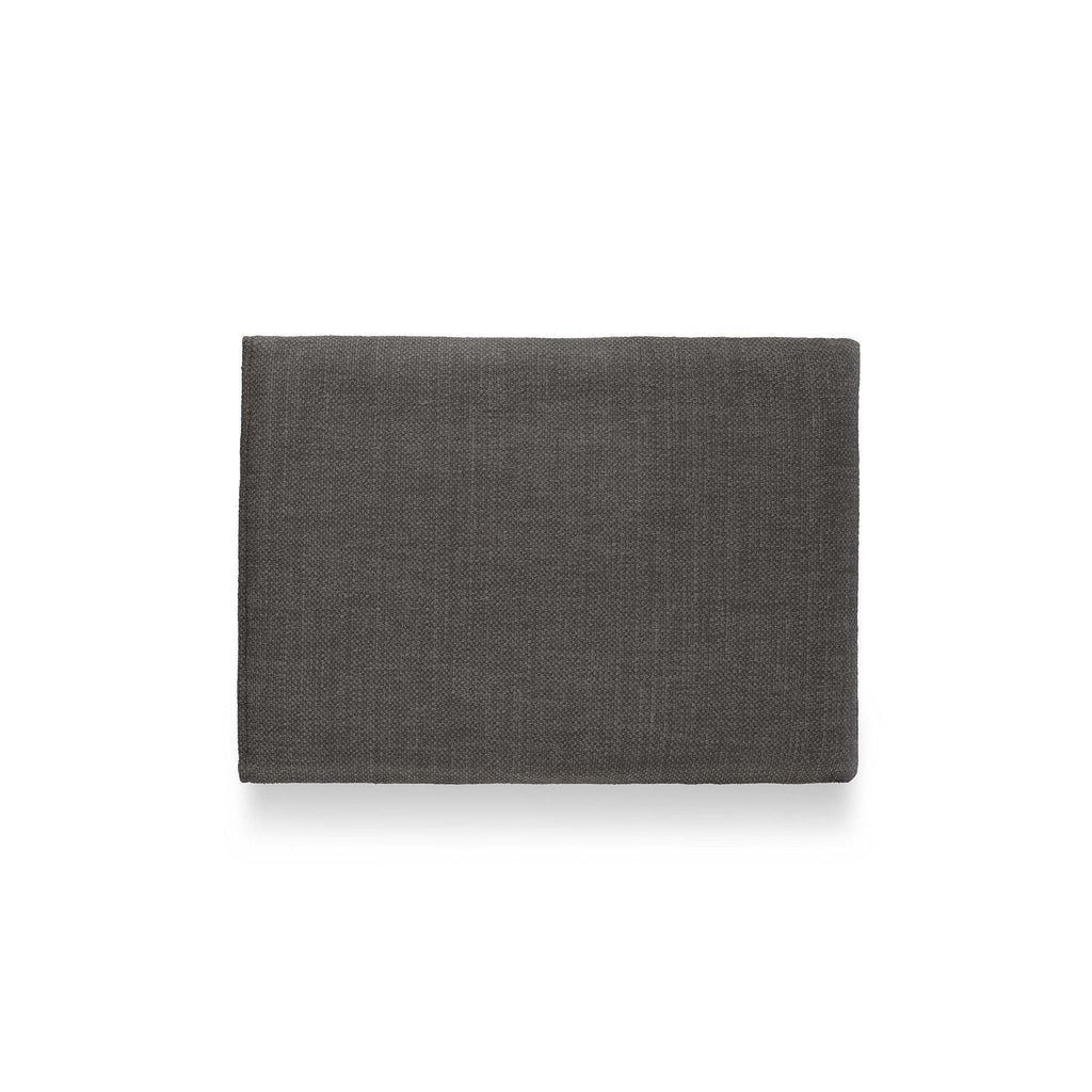 MacBook 12 Space Grey Cover Charcoal