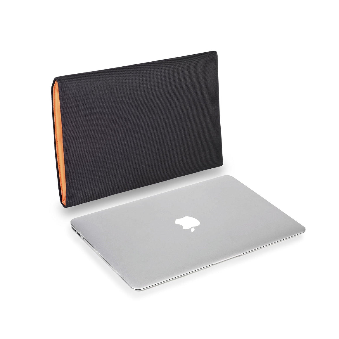 MacBook Cordura Black