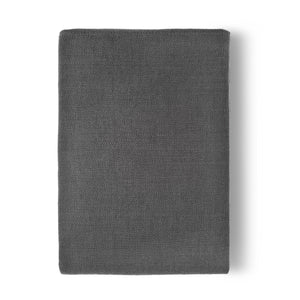 Kindle Linen Charcoal - Wrappers UK