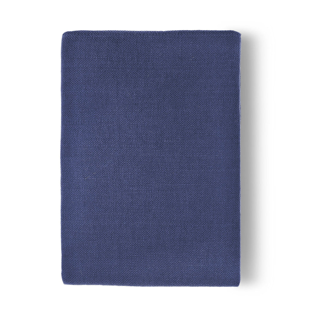 Kindle Linen Blue - Wrappers UK