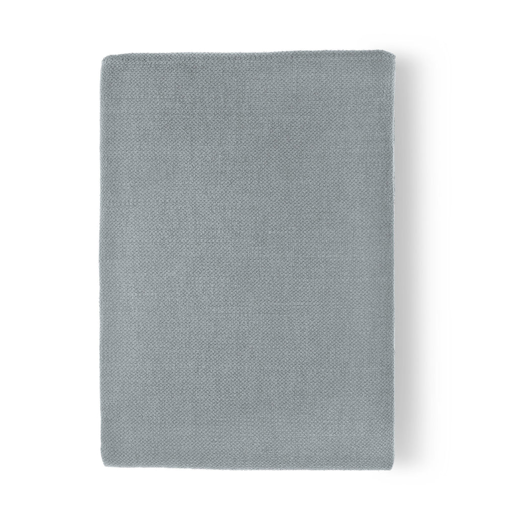 Kindle Linen French Blue - Wrappers UK