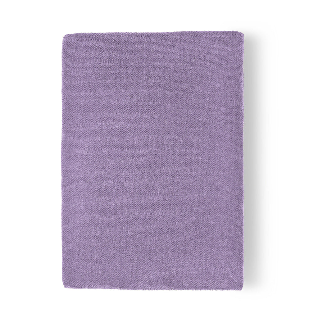 Kindle Linen Mulberry - Wrappers UK