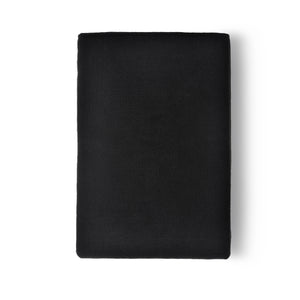 Kindle Linen Black - Wrappers UK