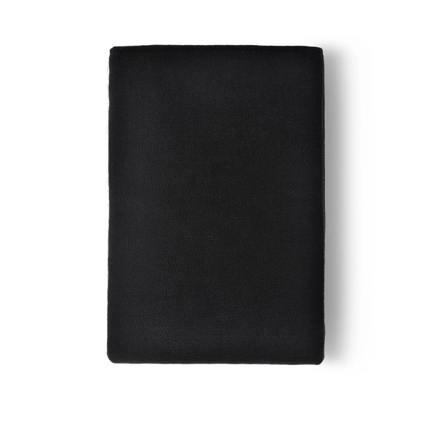 Kindle Linen Black