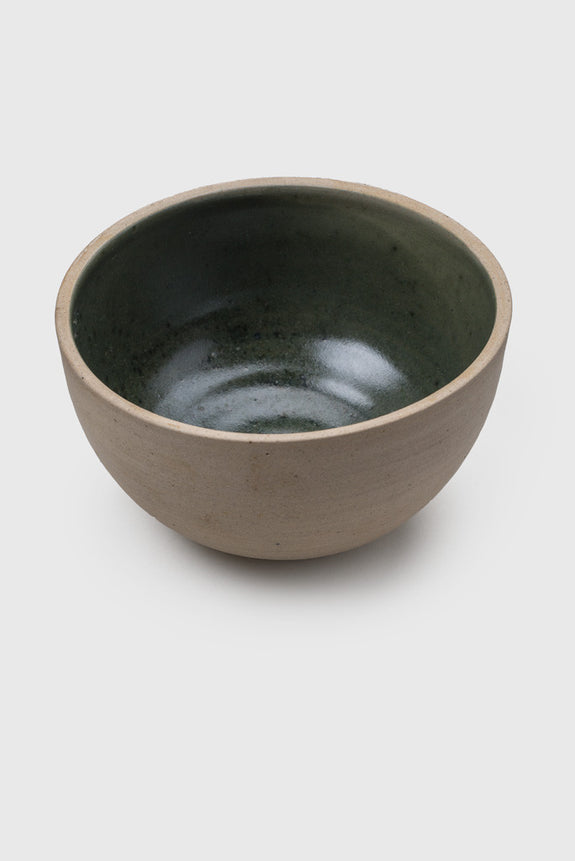 Banana Pottery Serving Bowl - Republic of Mode