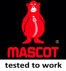 Mascot - tested to work