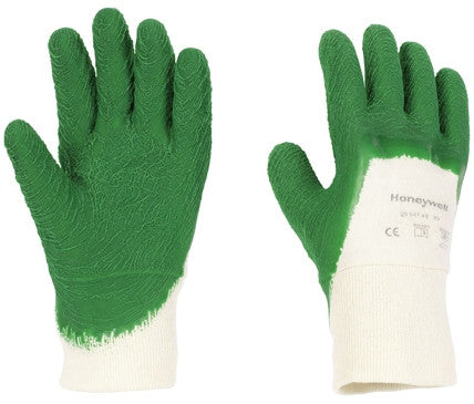 Honeywell GRIP LATEX