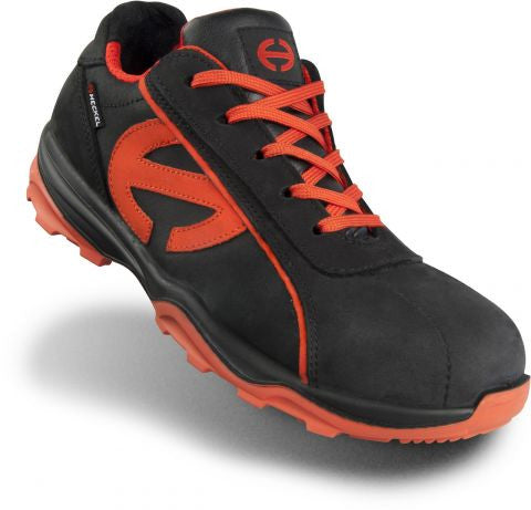 Heckel RUN-R-300 S3 SRC LOW