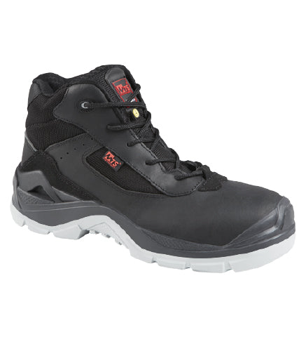 More Than Safety TECH RUNNER - FLEX S3