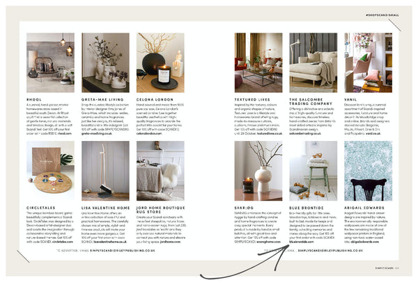 blue-brontide-features-in-Simply-Scandi-magazine-Autumn-2021