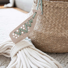 Aleta_Kids_Wooden_Lacing_Toy_Whale_Green_Laces