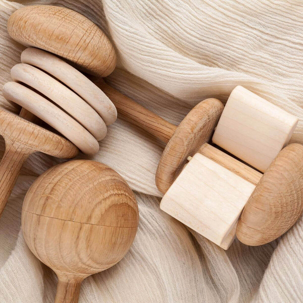 wooden-baby-rattle