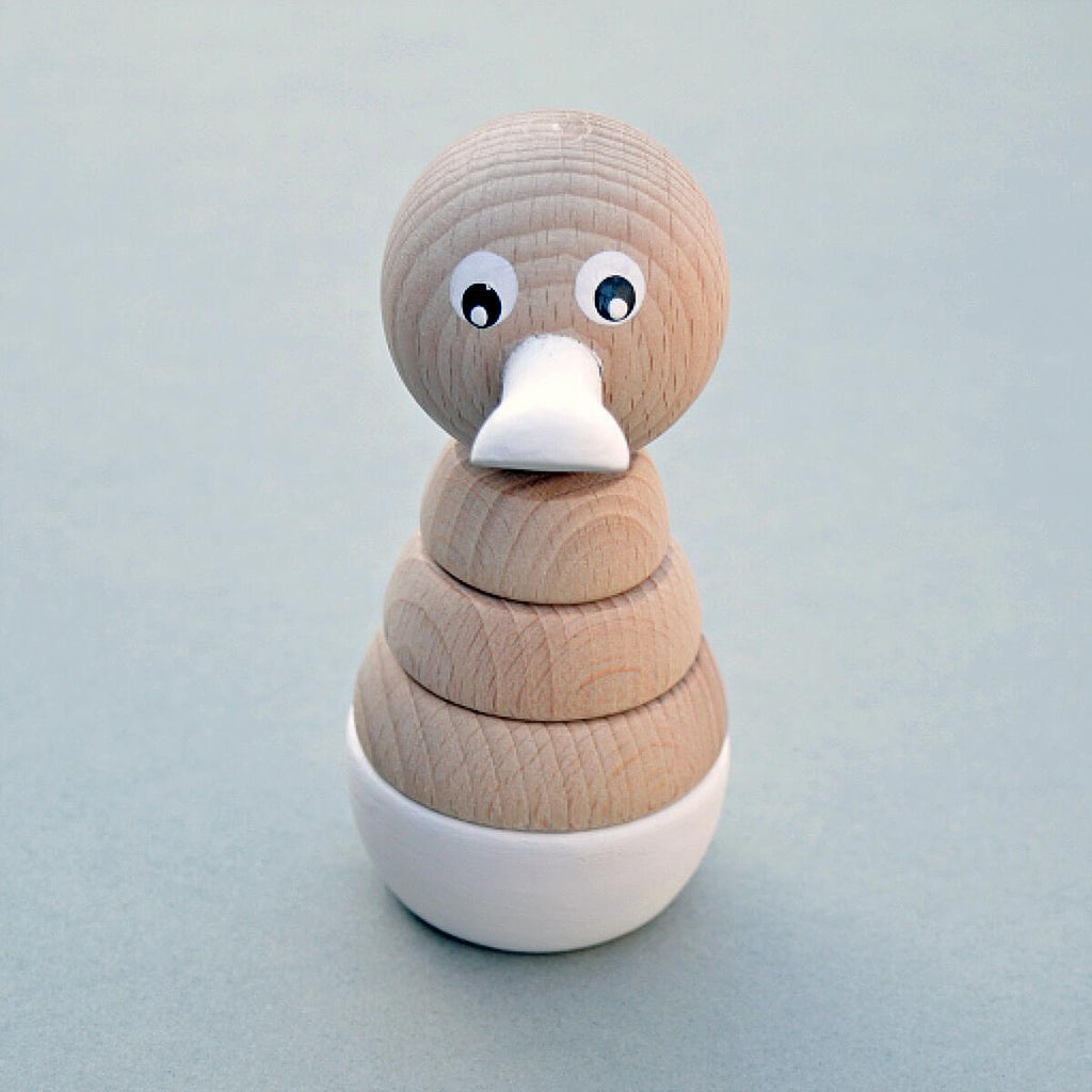 wooden-stacking-toy-duck