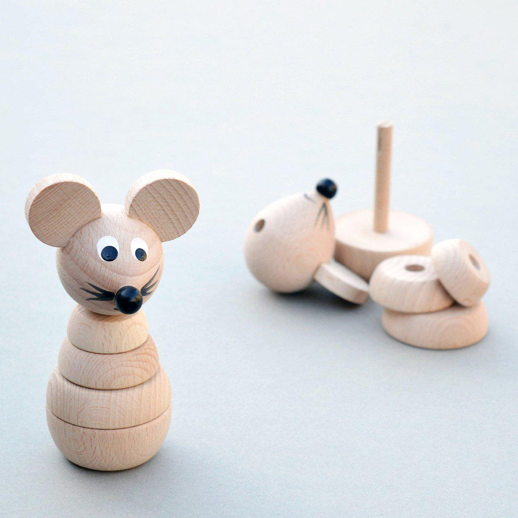 wooden-stacking-toy-mouse