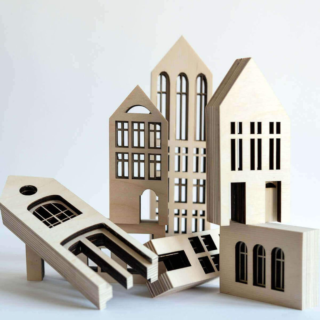 Wooden-Architectural-Building-Blocks-Sustainable-Toys