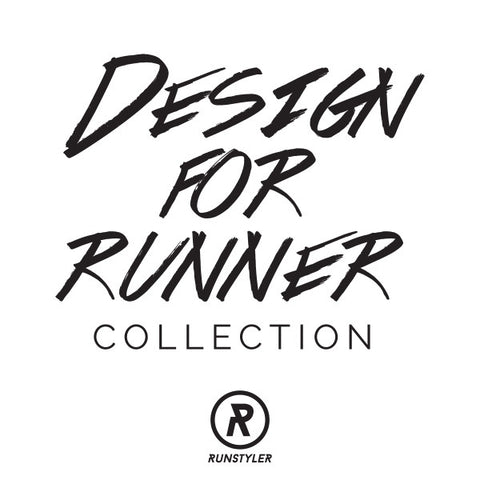 DFR Collection - ALL