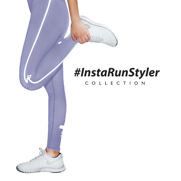 Custom Tights | #InstaRunStyler | Lily - RunStyler - 3