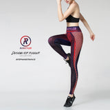 Custom Tights  | LIMITLESS | ORIGINAL
