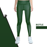 Custom Tights | #InstaRunStyler | Bottle - RunStyler - 1