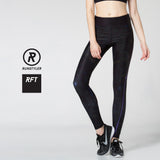 Custom Tights  | RFT | twinkle | black - RunStyler - 5