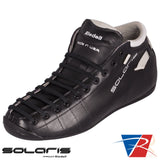 Riedell Solaris Boot Only