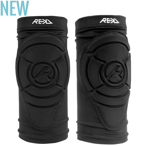 REKD Protection Pro Knee Gaskest