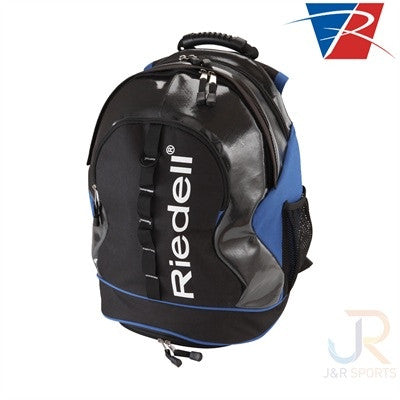 Riedell Bottom Load Backpack