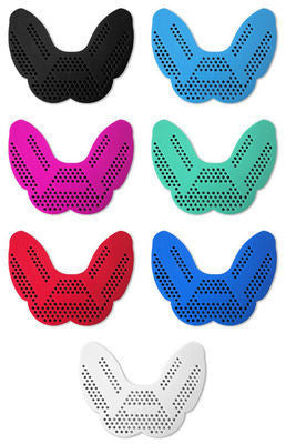 Sisu Mouth Guards 1.6 Junior