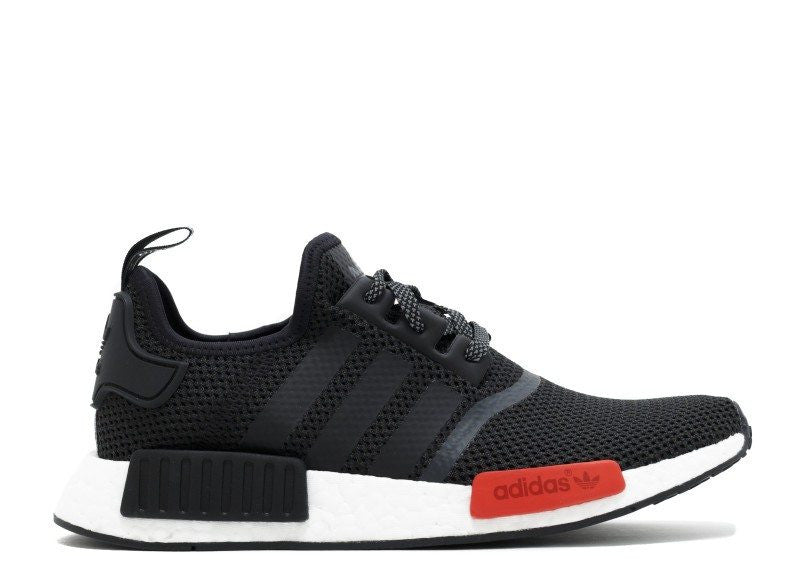 582a8d185 Adidas NMD R1  Footlocker Exclusive  — Rohit 15