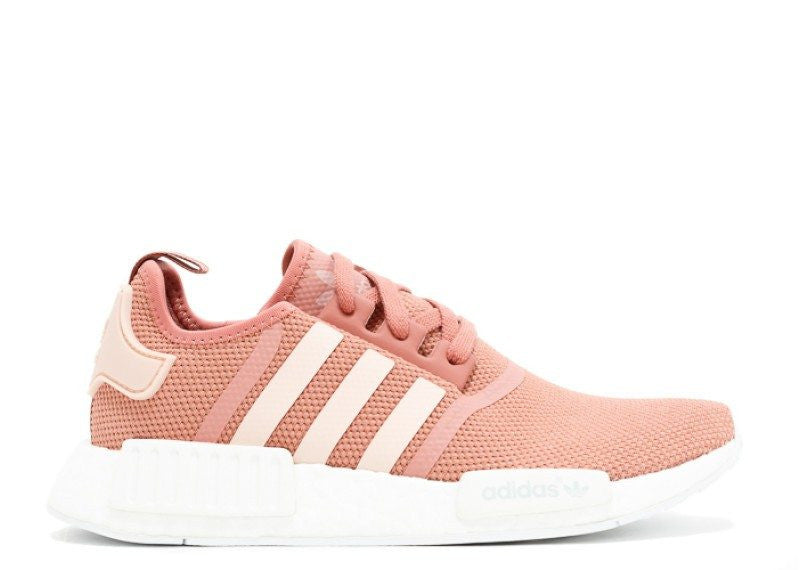 Adidas NMD R1  Raw Pink  — Rohit 15 45bf91bfc