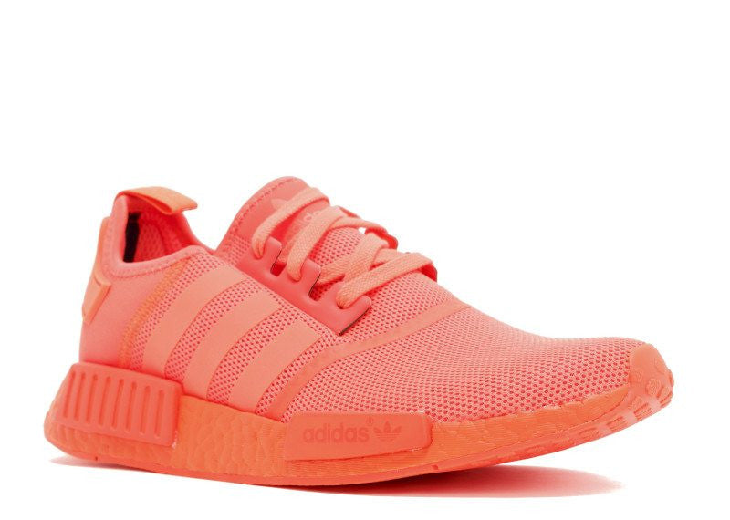 best website 41148 11038 Wholesale Adidas NMD R1 Red 'Solar'