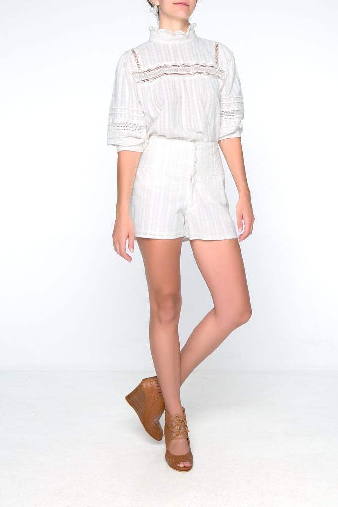 Lorie Shorts