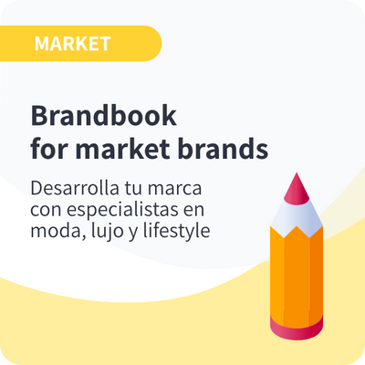 Manual de Marca (Brand Book) para Consumo