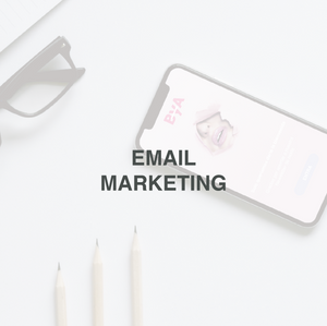 Gestión de Campañas de Email Marketing