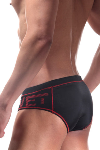 Swim Briefs Nemo by BWET Swimwear